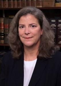Lynn E. Coleman Attorney